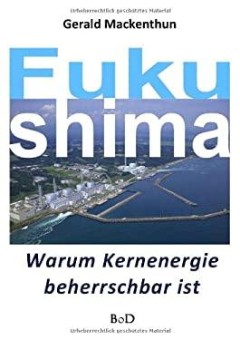 Fukushima 9783844807721