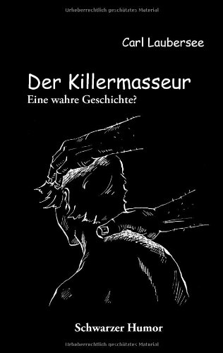 Der Killermasseur 9783844829273