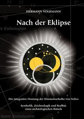 Nach Der Eklipse 9783844837049