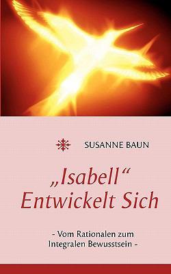 Isabell Entwickelt Sich 9783844854817