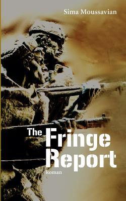 The Fringe Report 9783844859027