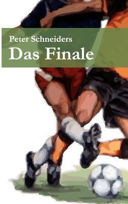 Das Finale 9783844861815