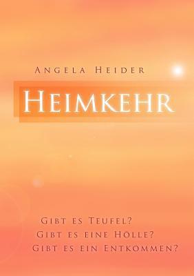 Heimkehr 9783844869927