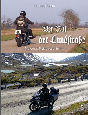 Der Ruf Der Landstra E 9783844872187