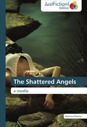 The Shattered Angels 18823479