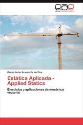 Est Tica Aplicada - Applied Statics 18996046