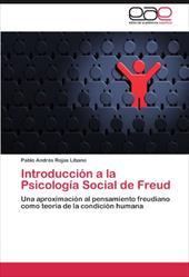 Introducci N a la Psicolog a Social de Freud 17708454