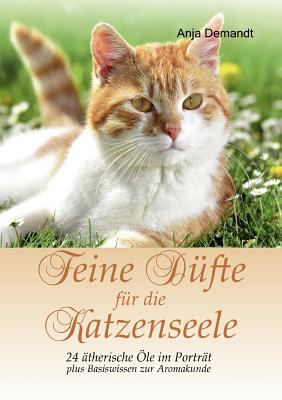 Feine D Fte F R Die Katzenseele 9783848200849