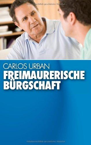 Freimaurerische B Rgschaft 9783848201969