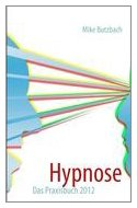 Hypnose 9783848204649