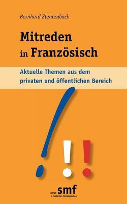Mitreden in Franz Sisch 9783848205127