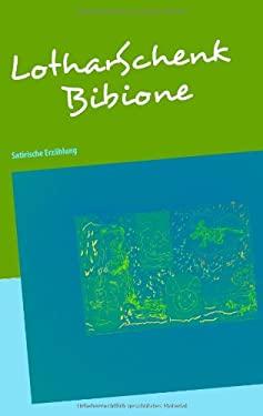 Bibione 9783848214846