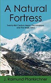 A Natural Fortress 20263066