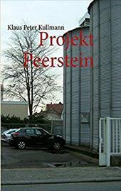 Projekt Peerstein 20444821