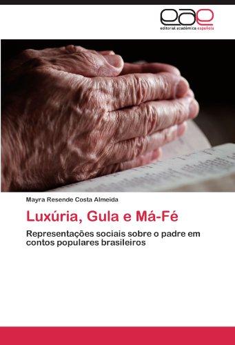 Lux RIA, Gula E M -F 9783848464517