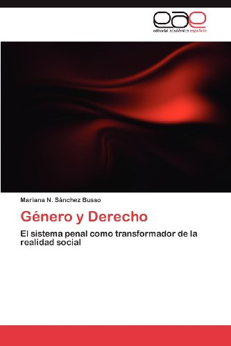 G Nero y Derecho 9783848468164