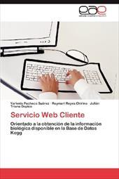 Servicio Web Cliente 18371716