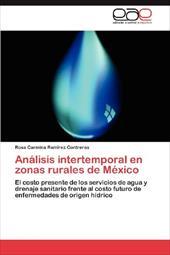 An Lisis Intertemporal En Zonas Rurales de M Xico 18824705