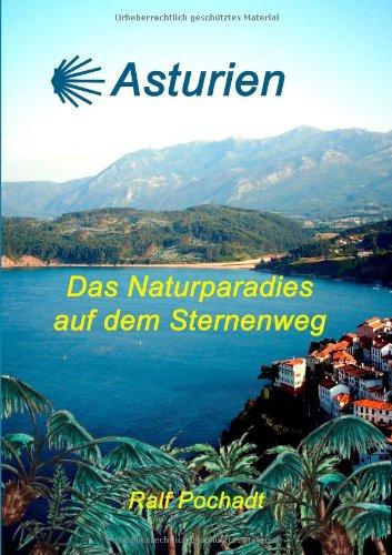 Asturien 9783844807226
