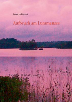 Aufbruch Am Lummensee 9783842379992