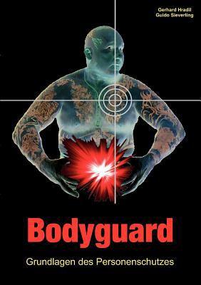 Bodyguard 9783842364448