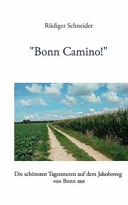Bonn Camino!