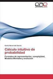 Calculo Intuitivo de Probabilidad 21378399