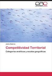 Competitividad Territorial 16975837