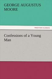 Confessions of a Young Man 17451621