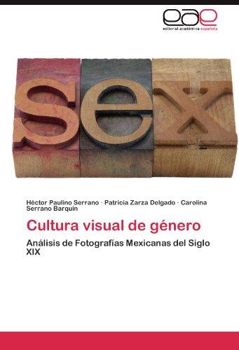 Cultura Visual de G Nero 9783845490595