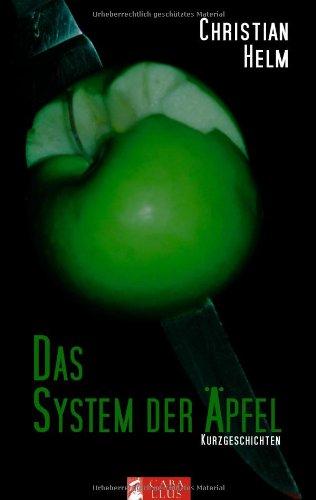 Das System Der Pfel 9783842358843