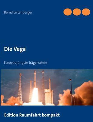 Die Vega 9783844806199