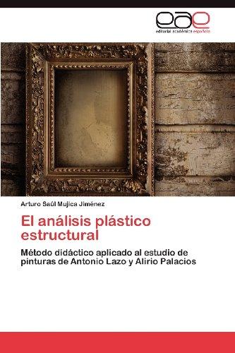 El an Lisis PL Stico Estructural 9783847364993