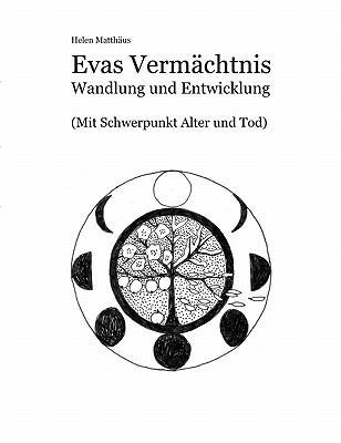 Evas Verm Chtnis 9783842352582