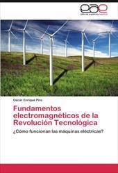 Fundamentos Electromagn Ticos de La Revoluci N Tecnol Gica 17628971