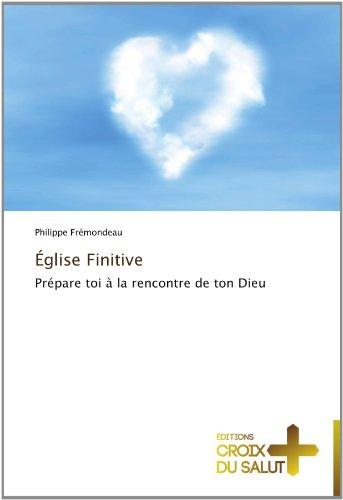 Glise Finitive 9783841698117
