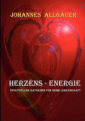 Herzens-Energie 9783842359383