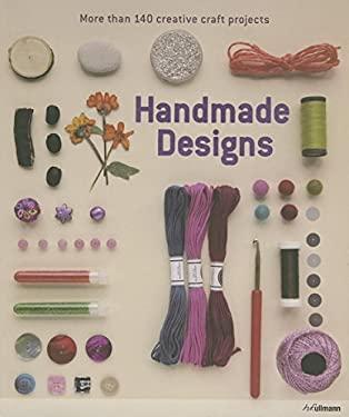 Handmade Designs 9783848005314