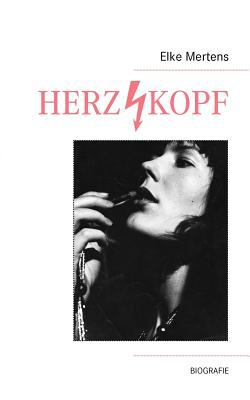 Herz-Kopf 9783844858778