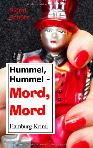 Hummel, Hummel - Mord, Mord 9783842319004