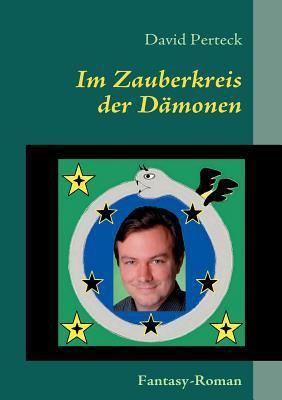 Im Zauberkreis Der D Monen 9783842370227