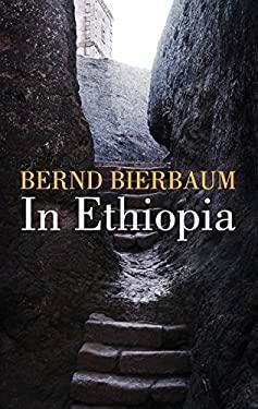In Ethiopia 9783844858846