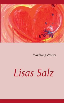 Lisas Salz 9783842330160