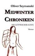 Midwinter Chroniken II 9783842377004
