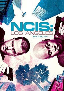 NCIS: Los Angeles: Season 7