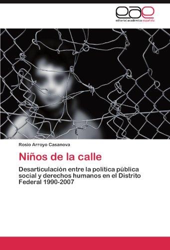 Ni OS de La Calle 9783845483771