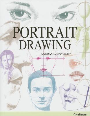 Portrait Drawing 9783848002801