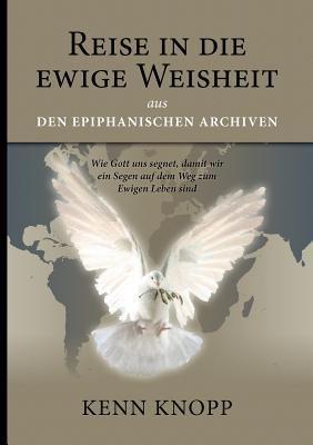 Reise in Die Ewige Weisheit 9783844883640