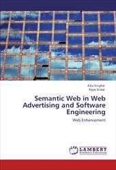 Semantic Web in Web Advertising and Software Engineering 17563281