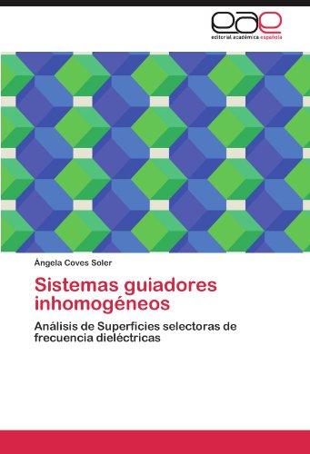 Sistemas Guiadores Inhomog Neos 9783845491219